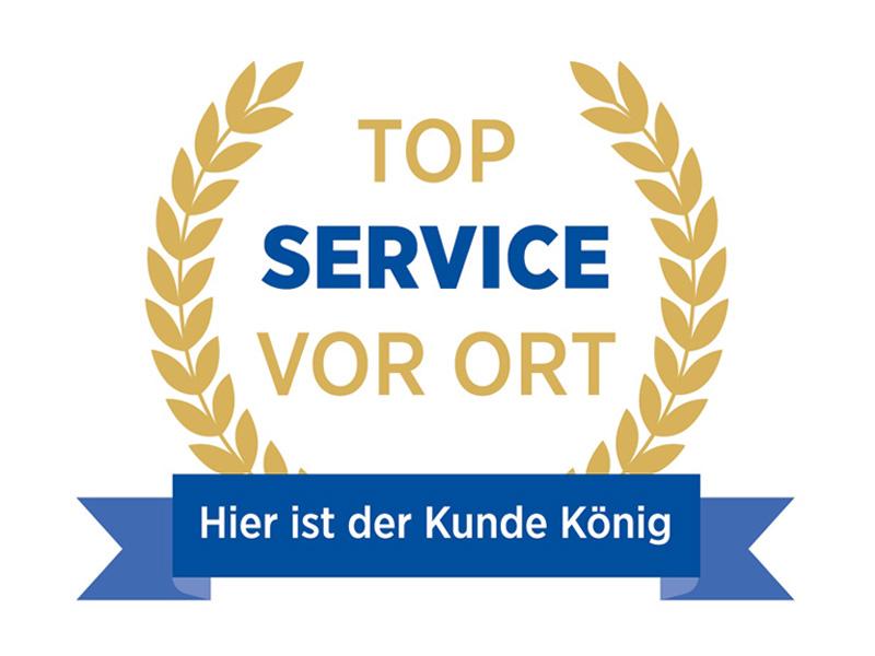 Siegel Top Service vor Ort Rechtsanwalt Manuel Tripp jetzt-scheiden-lassen-de